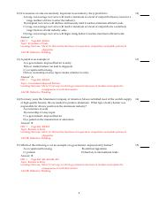 Quiz_130 - 51 Refer to Figure 13-4 What is the firmʹs profit ...