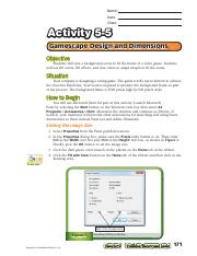 ch05_ch05_activity05.pdf