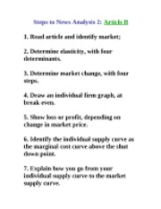 Steps_to_News_Analysis_2-2