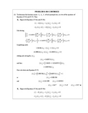274_Problem CHAPTER 9