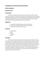 LAB REPORT PHYICS  5.docx