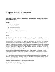 Legal Research Assessment.docx