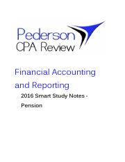 pederson_cpa_review_-_far_study_notes_2016_-_pension.pdf