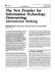 docslide.com.br_the-new-frontier-for-information-technology-outsourcing-international-banking.pdf