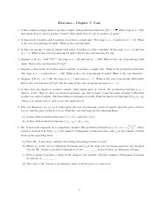 Ch7_Cost_Exercises.pdf