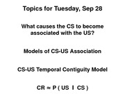 Topics+and+Notes+Sep+28+_CL_