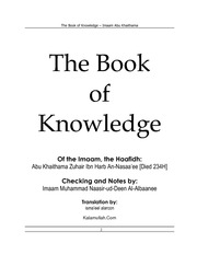 Book_of_Knowledge