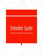 Embedded Quote Notes.pptx