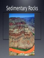 08.Sedimentary rocks comp