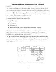 INTRODUCTION TO MICROPROCESSOR SYSTEMS.pdf
