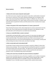 inter-4-text-questions.docx