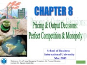 Micro2_Chapter8