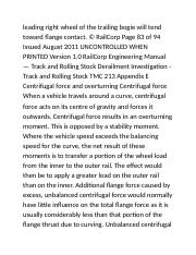Track and Rolling (Page 303-304).docx