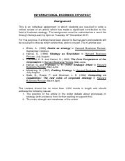 Assignment Instructions.pdf