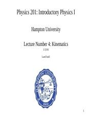 201_Lecture4_Kinematics.pptx