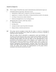 Tutorial 5 Suggested Solutions(1).docx