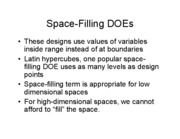 space-filling-does