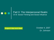 11_Chapter6_SocialPsych