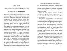 Hume's Dialogues.pdf