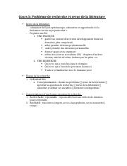 Cours-5.docx