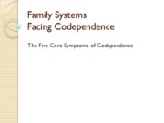Family Systems_Core_pdf