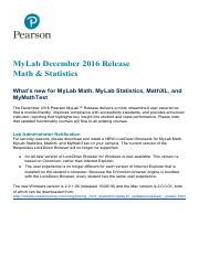 MyLab-December-2016-Release-Math-and-Statistics.pdf