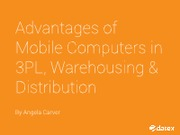 advantages-of-mobile-computers-in-3pl-warehousing-distribution-160219212314.pdf