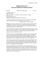 Research Methods Fall08.doc