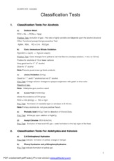 2-Handouts_Classification_Tests_Handout__CHEM-303