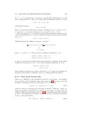 differential-equations.117