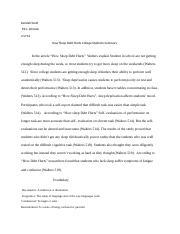 food politics essay topics food politics essay topics  most popular documents for eng 1050 044