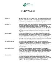 Our_Values_V1.pdf
