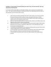 NYIT Econ610 Term Project Guideline[1].docx