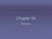 PHY213_Chapter26_Sec1to4