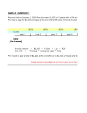 Chapter_16_Time_Value_of_Money