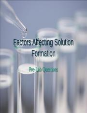 Factors_Affecting_Solution_Formation_prelab