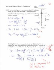 MT2_Fall_2015_solution.pdf