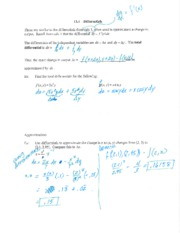 Calc III Ch13 Notes_Part9