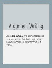 1._argument_for_guided_notes_hw_no_videos.pptx