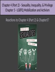Chapter4-Part2 & Chapter5PPT.pptx