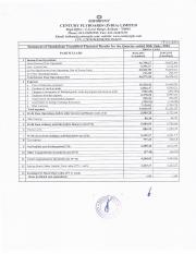 unaudited-financial-results-june-2016.pdf