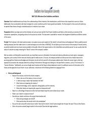 MKT 222 Milestone One Guidelines and Rubric.pdf