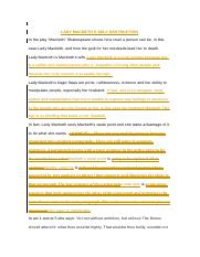 Anamaria - Revisions of Draft #2- Macbeth essay.docx
