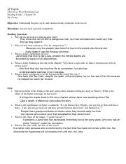AP-TEWWG Chap 20 Reading Guide.pdf