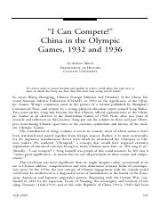 Andrew Morris_I Can Compete_China in the Olympic Games (1).pdf