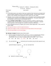 midterm_phys_205_F2011_Section_01-VA-Solutions-update (2)