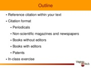 CHEM_4014_References_and_Endnote_Sep06