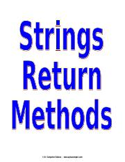 strings_methods_slides_java_aplus.ppt