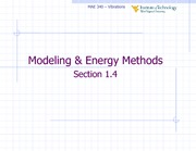 Lecture_1_4_energy_methods