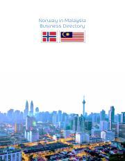 Gulf_food pdf - Importers Sl No 1 2 3 4 5 6 7 Contact